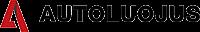 Autoluojus |Toyota-huolto logo